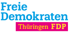 FDP Thüringen - Die Liberalen online