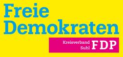 FDP Suhl - Die Liberalen online