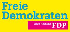 Herzlich Willkommen im Kreisverband Saale-Holzland