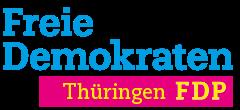 Liberales-Lexikon.de - FDP Thüringen