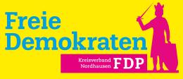 FDP Nordhausen - Die Liberalen online