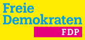FDP Kyffh�userkreis online