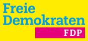 Herzlich Willkommen beim FDP Kreisverband Weimarer