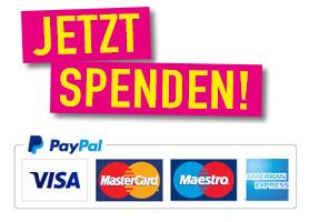 Ihre Spende an die FDP Thüringen