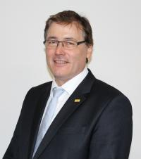 Copyright: FDP Thüringen