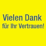 FDP- Dank an Wähler in Hessen und Niedersachsen
