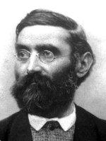 Ernst Abbe - Ein sozialer Wirtschaftsliberaler