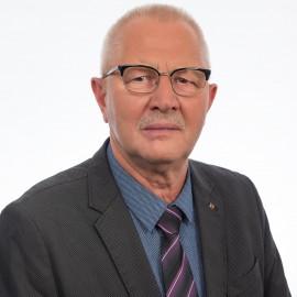 Rolf Hermann -