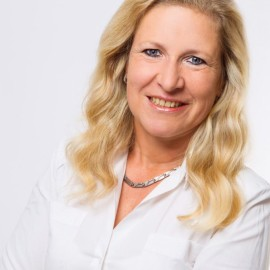 Andrea Philipp-Dittrich -