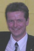 Uwe Barth