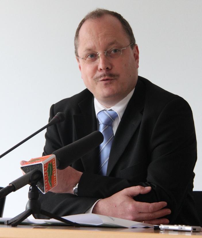Bergner: 'Daten gehören den Usern'