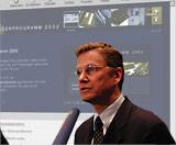 Dr. Westerwelle