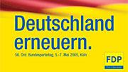 BPT Köln als Chance für neue Impulse