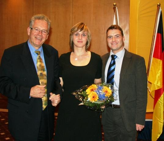 Röhlinger, Kolbe, Kurth
