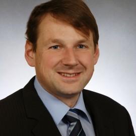 Christian Döbel -
