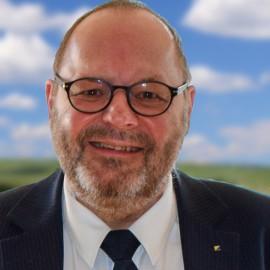 Christoph O. P. Wieduwilt -