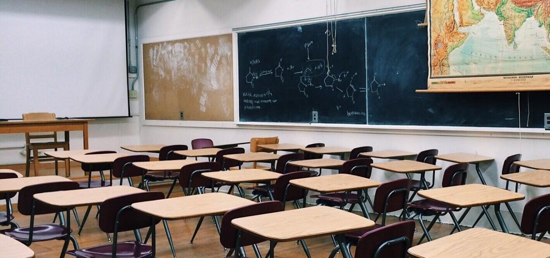 Bildungswüste in Thüringen: Ohrfeige für das Engagement der Lehrerschaft
