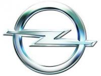 Marke mit ungewisser Zukunft: Opel