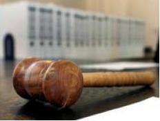 Noch ist das Urteil nicht rechtskräftig
