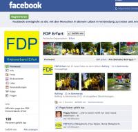 facebook/fdp.erfurt