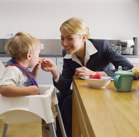 familien und wirtschaftspolitik fdp th ringen fordert eine moderne familienpolitik fdp erfurt. Black Bedroom Furniture Sets. Home Design Ideas