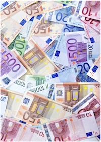Thüringen allein hat 16 Mrd. Euro Schulden