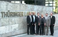 FDP Fraktion im Thüringer Landtag