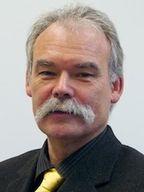 Herbert Rudovsky -