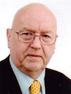 Jürgen Meyer -