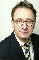 Wolfgang Roschka -