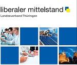 Liberaler Mittelstand LV Thüringen e.V.