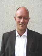 Thomas l. Kemmerich - Kreisvorsitzender Erfurt