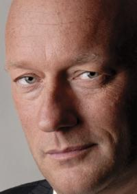 Thomas L. Kemmerich (MdL)