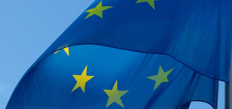 Liberale Europapartei der FDP kooperiert mit Macron-Partei En Marche: Montag: Europa muss besser werden. Wir Liberale werden es besser machen.