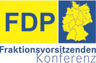 Bürger entlasten – Wirtschaftsstandort stärken!
