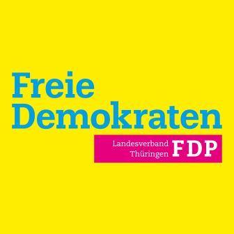 FDP will Volksentscheid über
