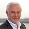 Wolfgang Kubicki - Stellvertretender Bundesvorsitzender