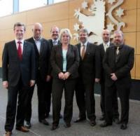FDP fragt nach Konzepten