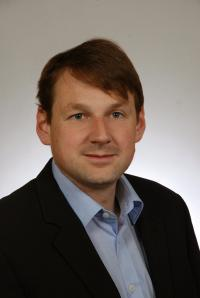 Christian Döbel