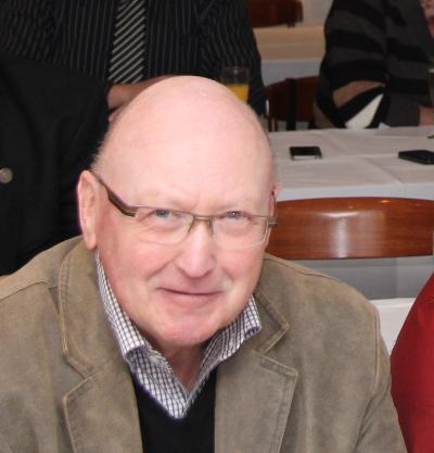 Helmut Deubner zur aktuellen Energiedebatte