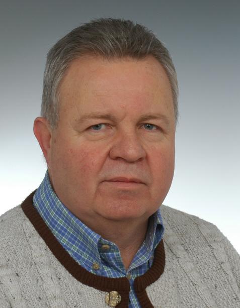 1 Landtagswahl am 14. September 2014