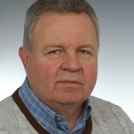 Martin Steinbrück -