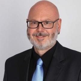 André Gebser -