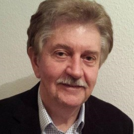 Jürgen Ehrlich -