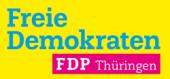 FDP-Th�ringen