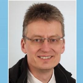 Mario Peschke -