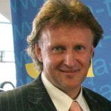 Mike Wündsch -