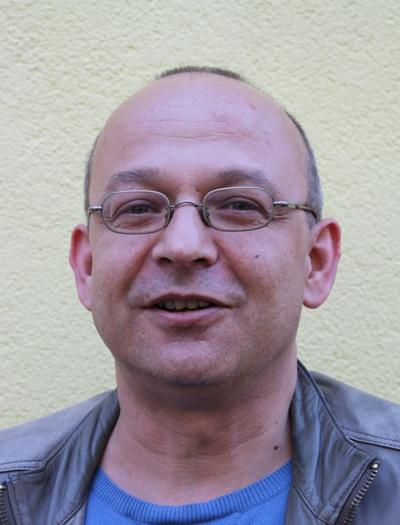 7 Gemeinderatswahl Dachwig am 25.5.2014