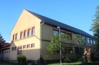 Grundschule in Dachwig