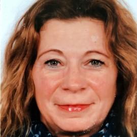 Birgit Seeber -